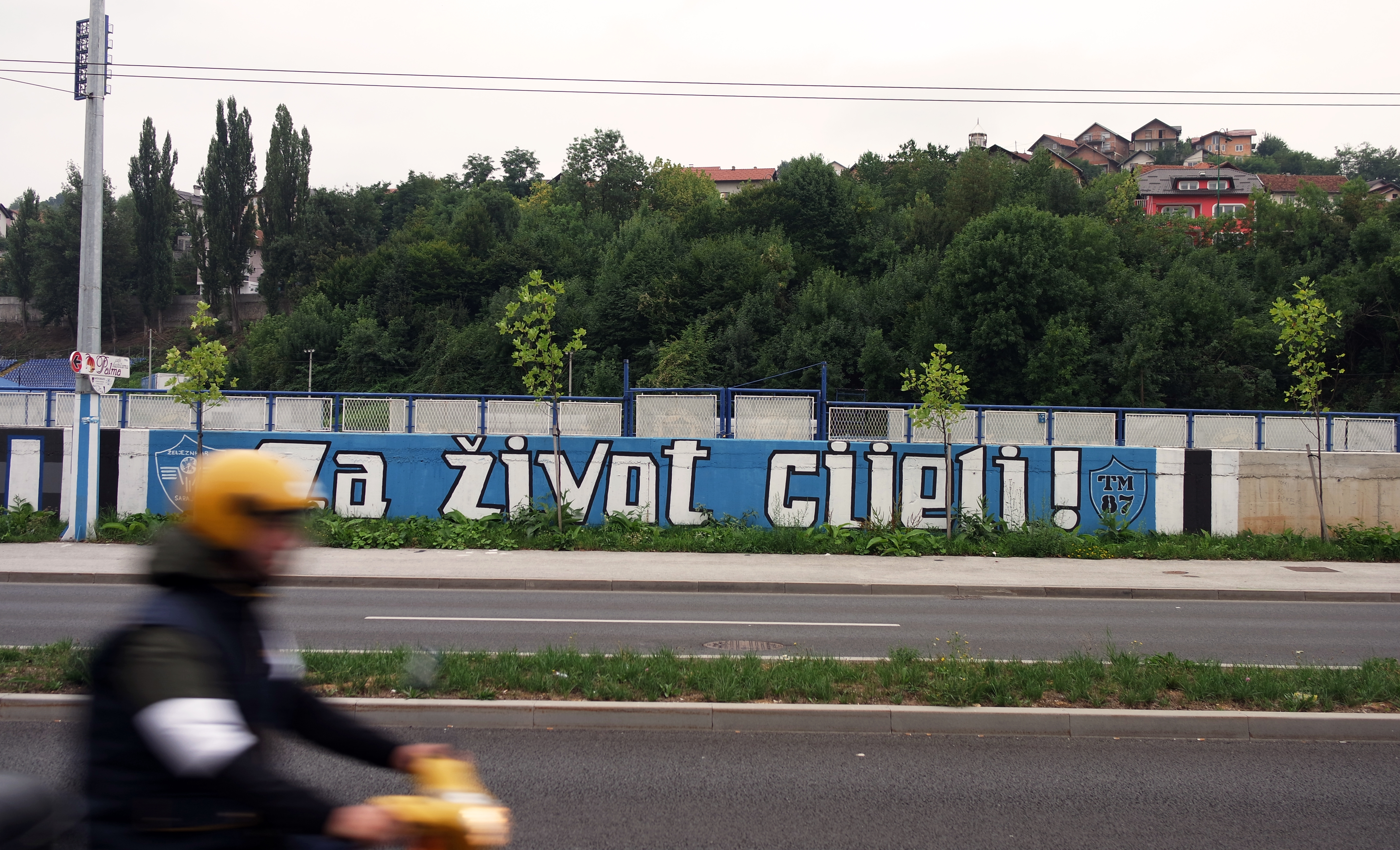 saraevo-stadion