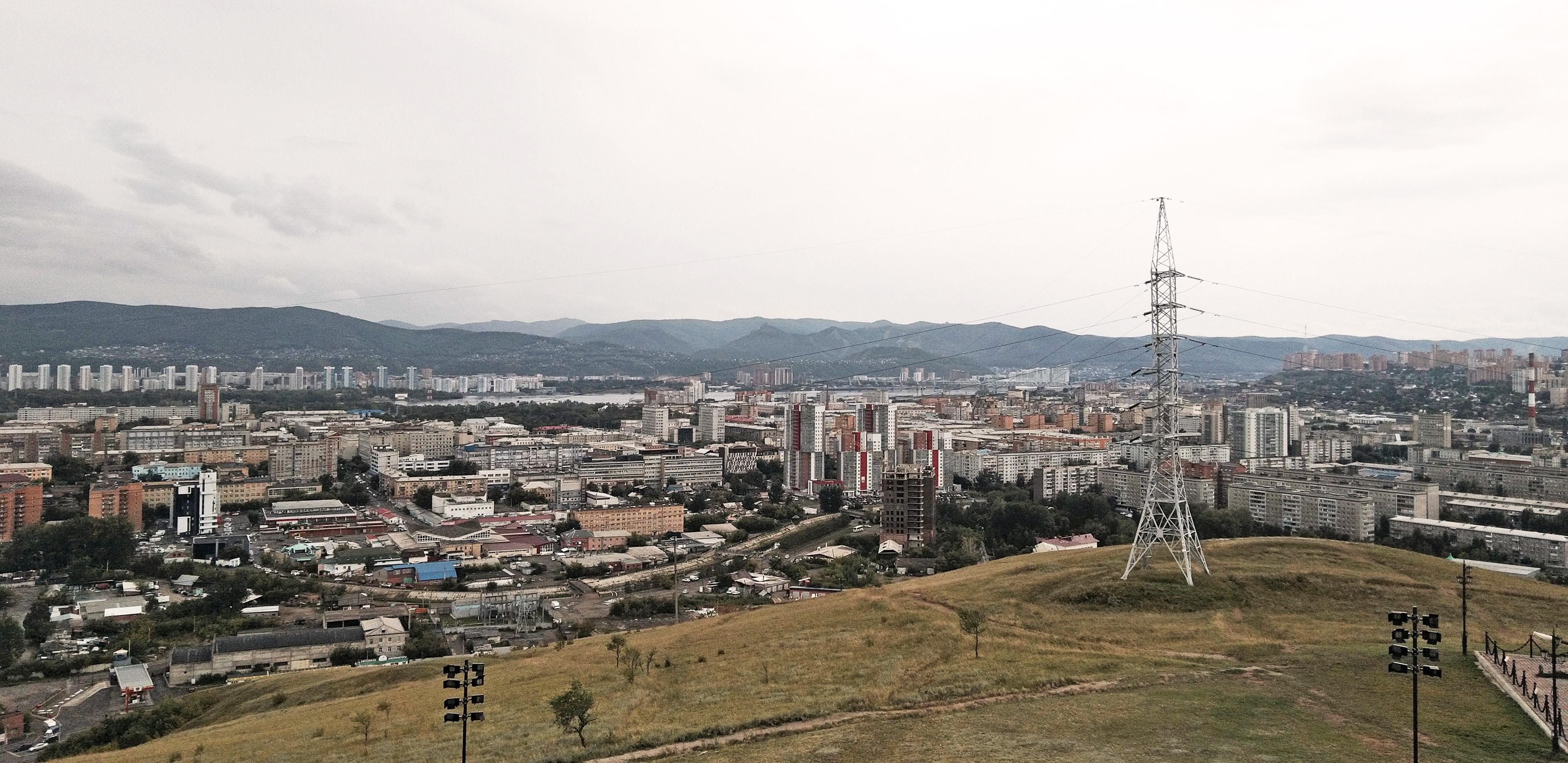 karaulnaya-gora-krasnoyarsk