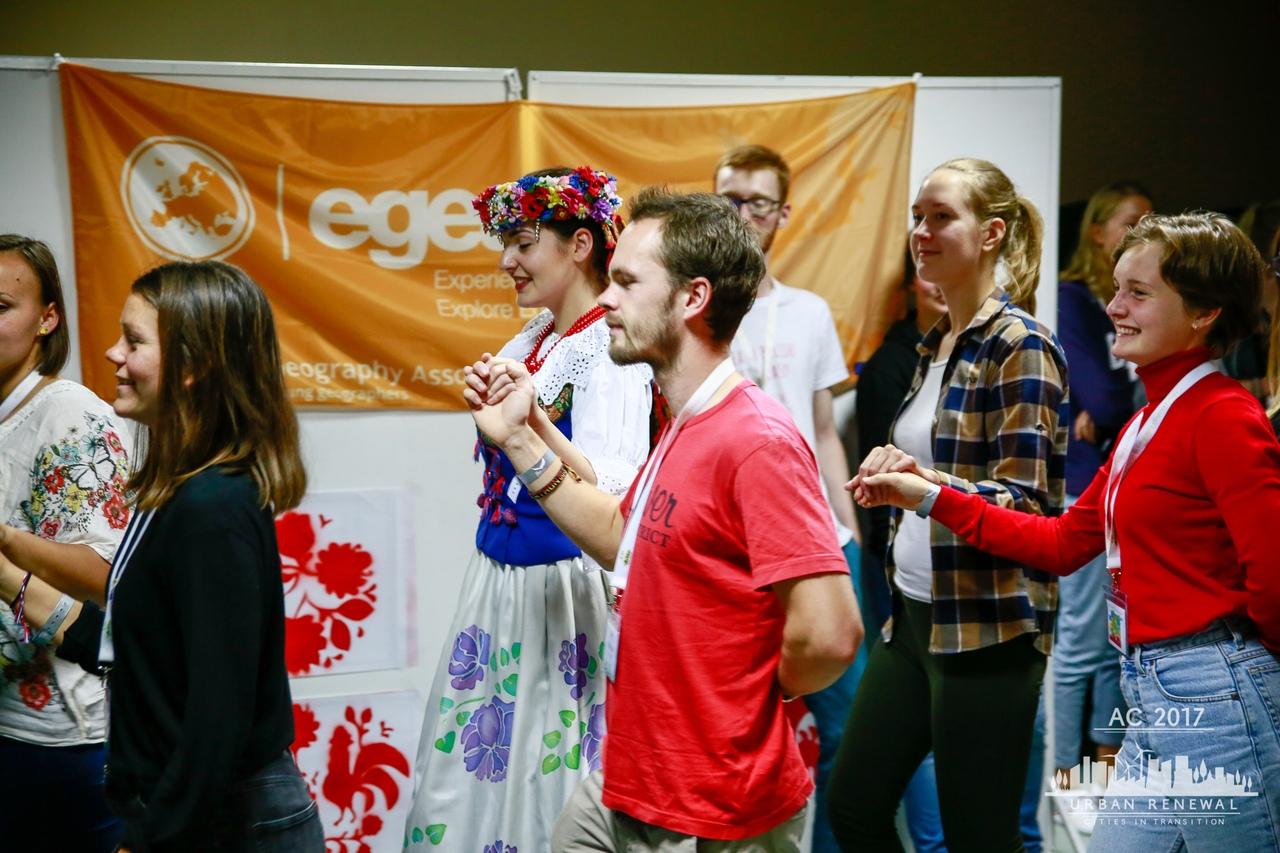 egea_kaliningrad