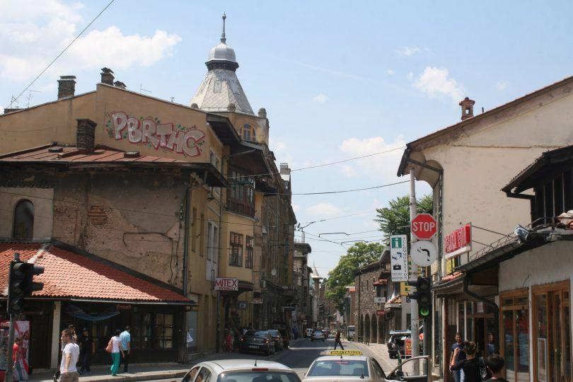 na-ulicah-saraevo