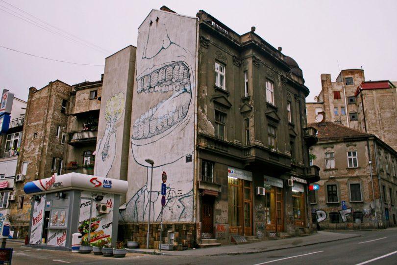 ulichnoe-iskusstvo-belgrada