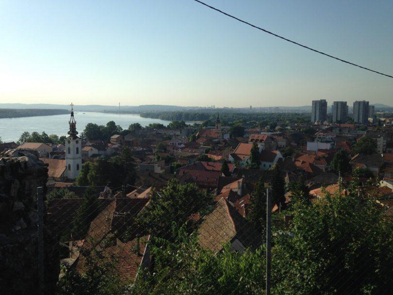 belgrdaskie-krishi