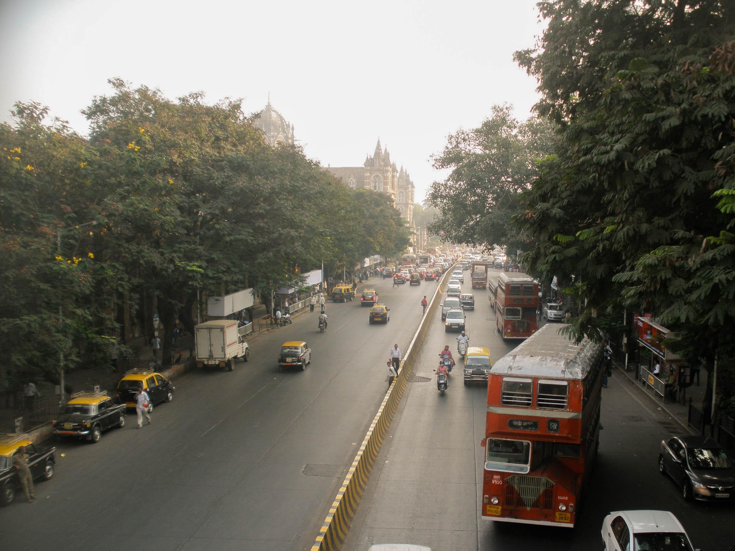 avtobus-mumbai