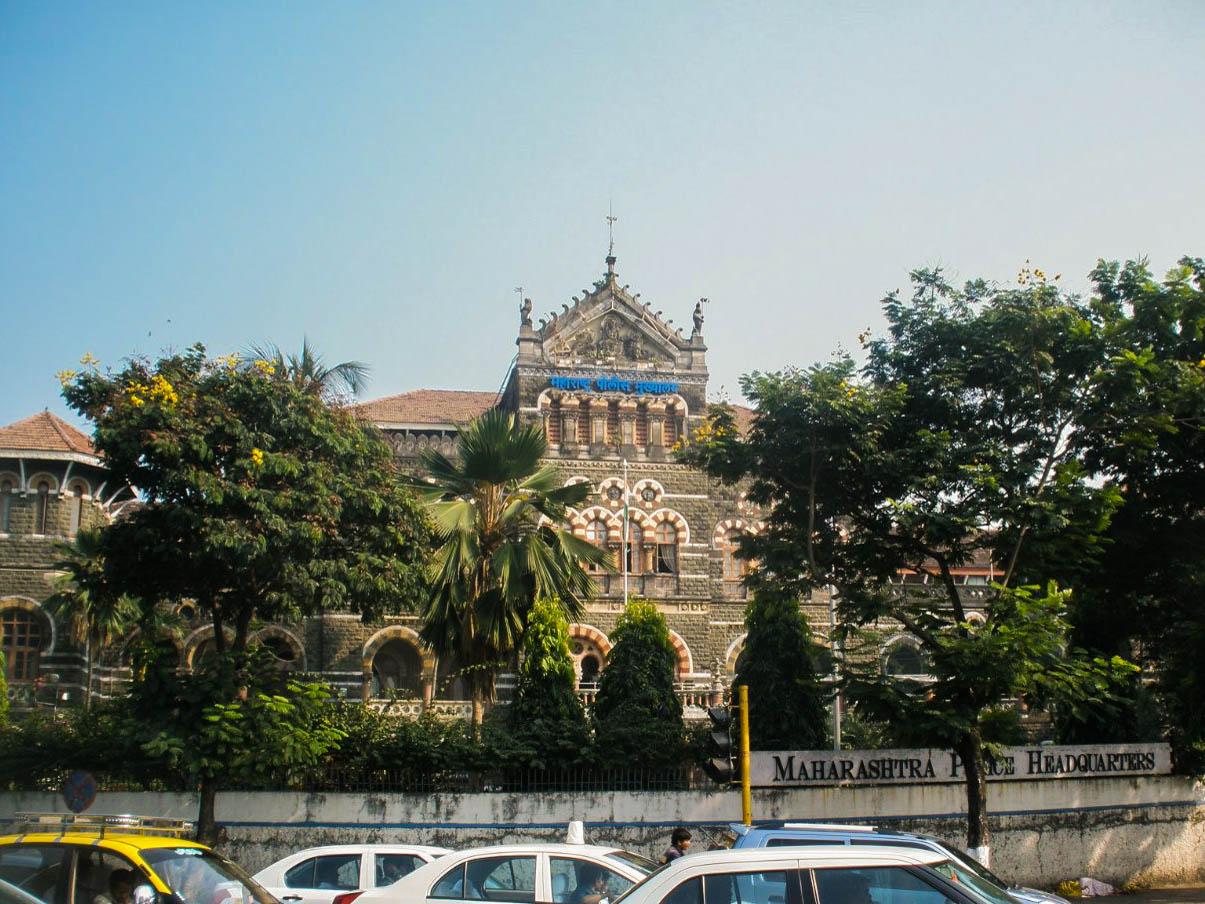 mumbai-v-centre