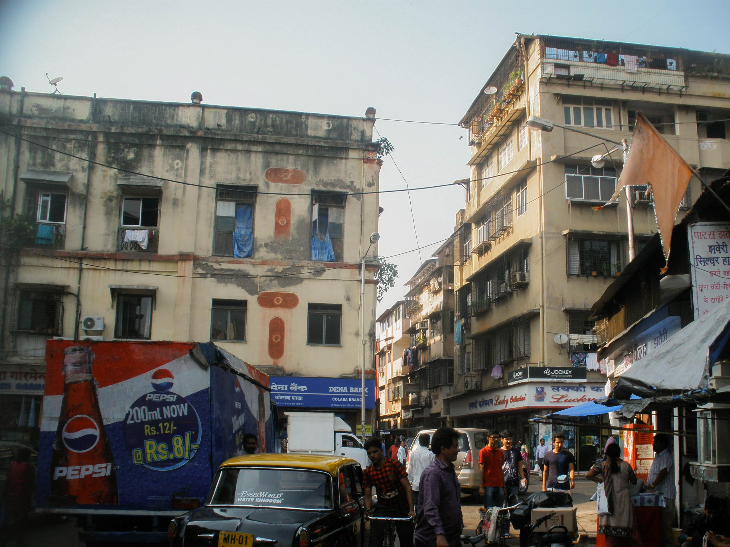 ulici-mumbai