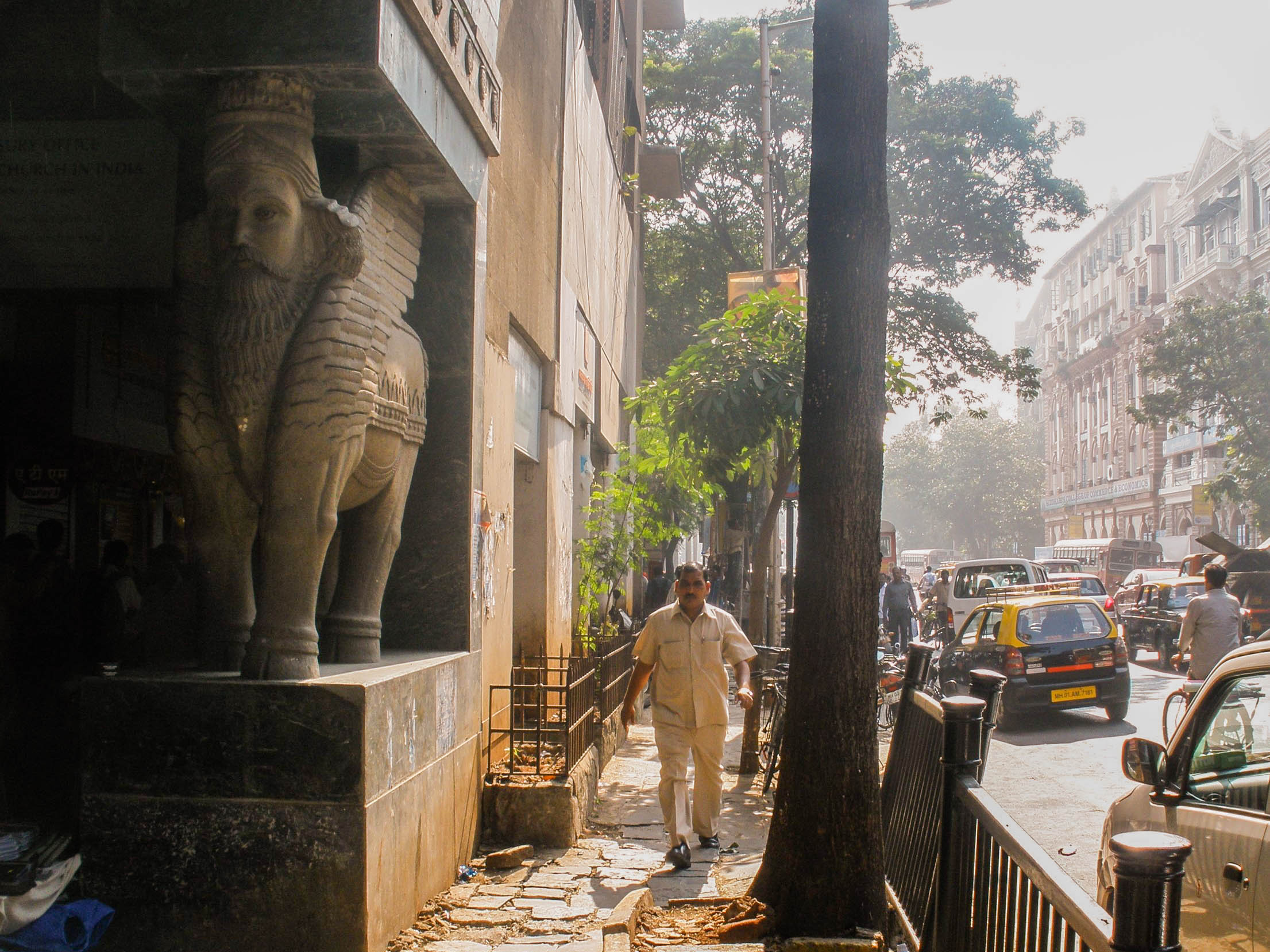 centr-mumbai