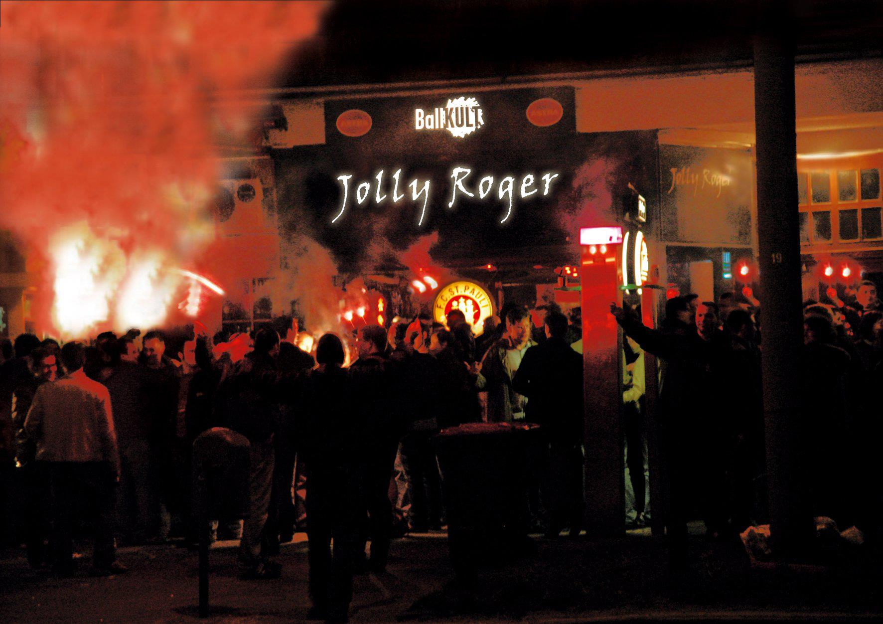 joll-roger--bar-in-hamburg