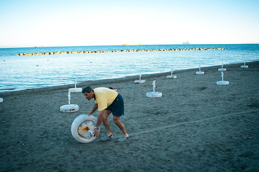 plazh-limasola