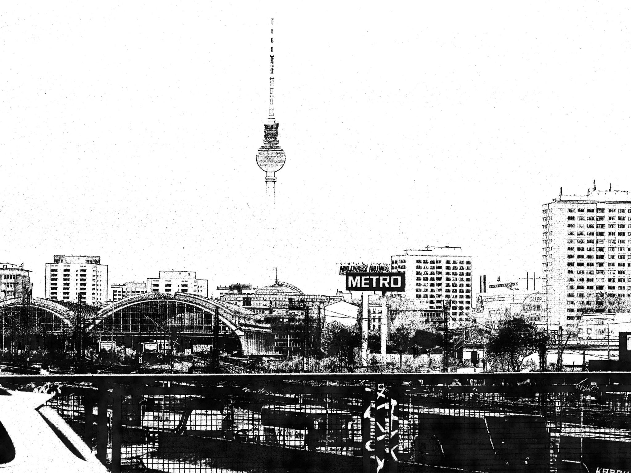 telebashna-berlina
