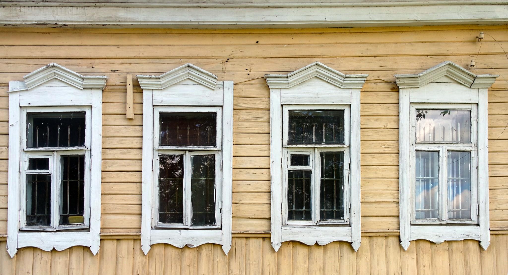 derevanniy-dom-v-kolomne