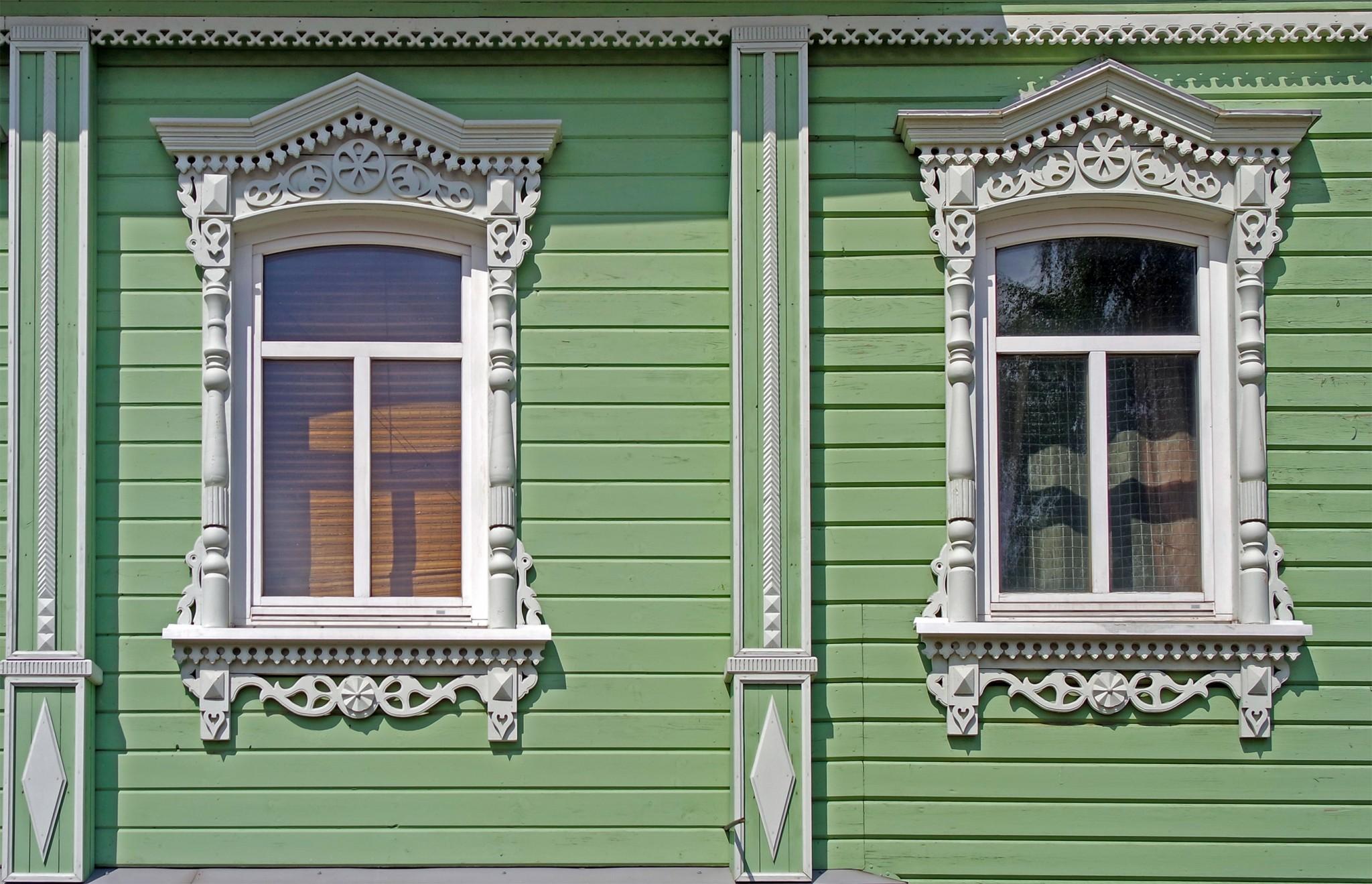 salatoviy-dom-v-kolomne