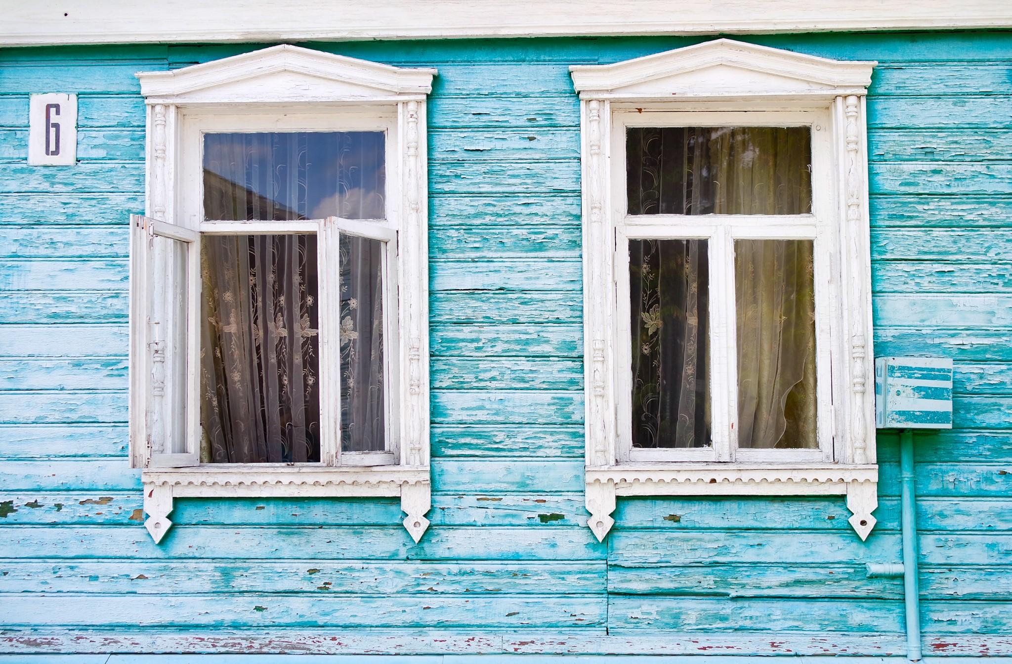 okna-kolomenskogo-kremla