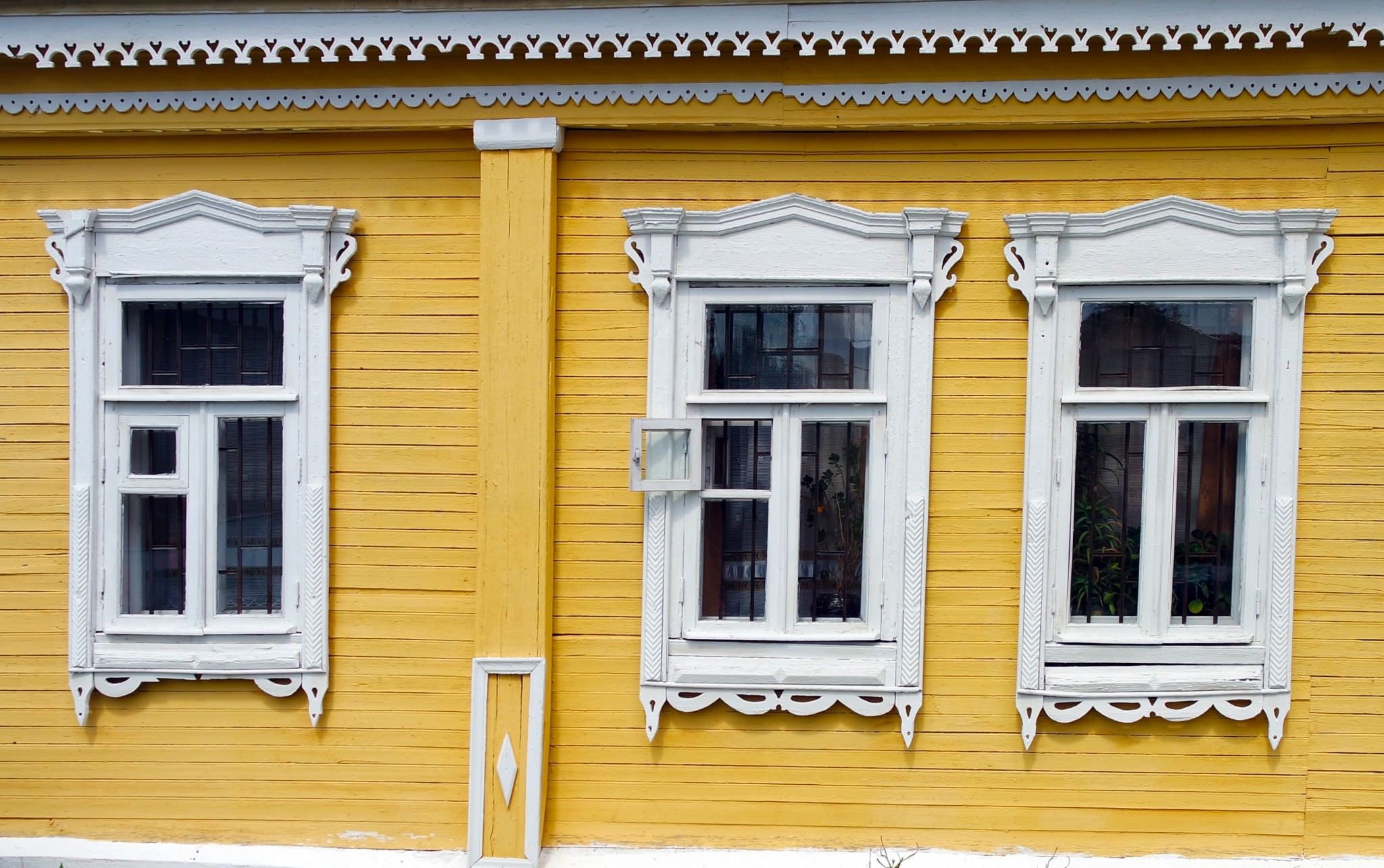 zheltiy-dom-v-kolomne
