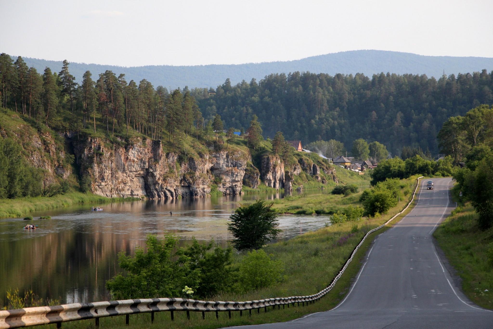 porogi-uralskaya-shveycariya