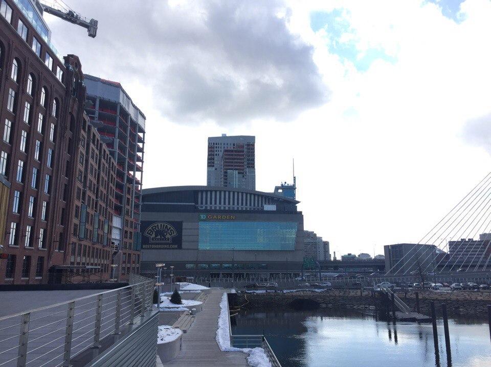 td-arena-v-bostone