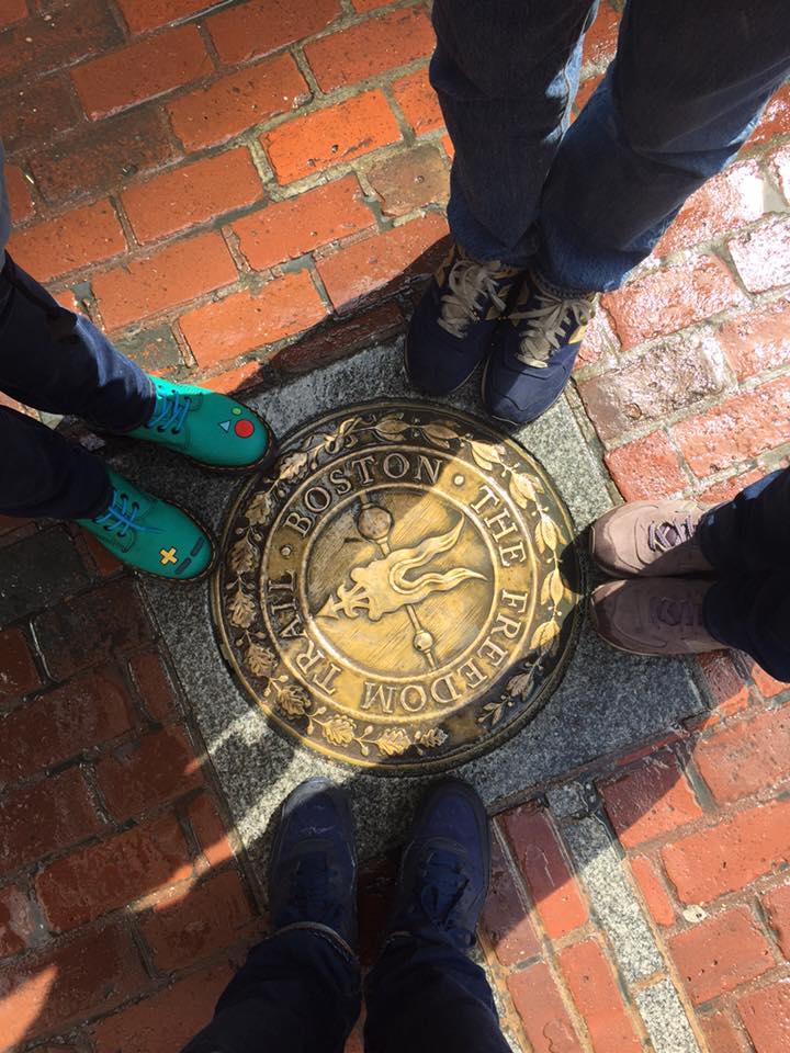 boston-freedom-trial