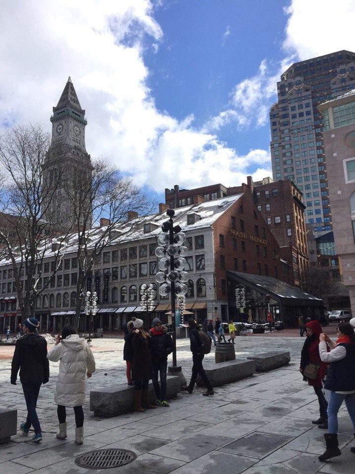 juzhniy-rinok-bostona