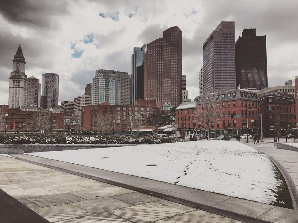 neboskrebi-bostona