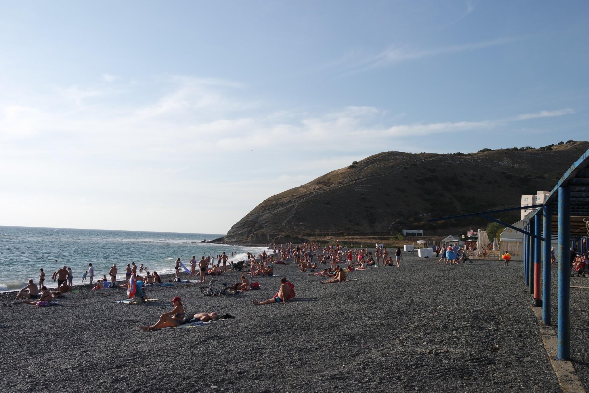 plazh-sukko-v-sentabre
