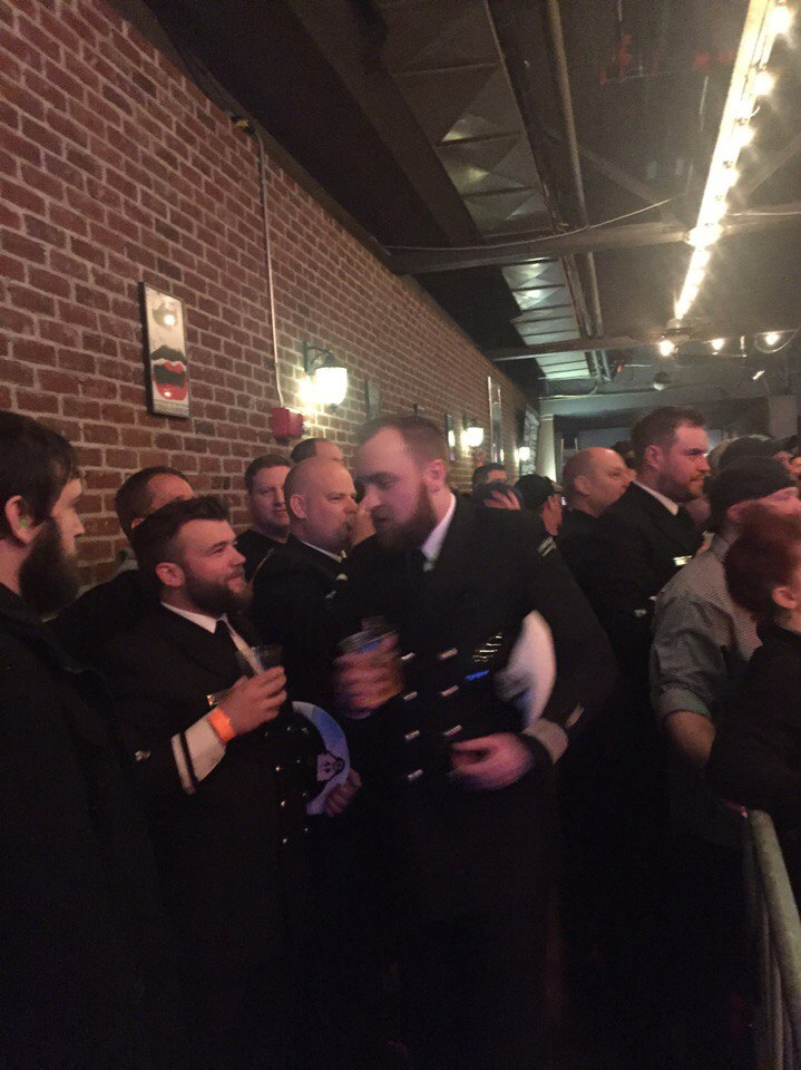 irlanskie-moraki-na-show-dkm