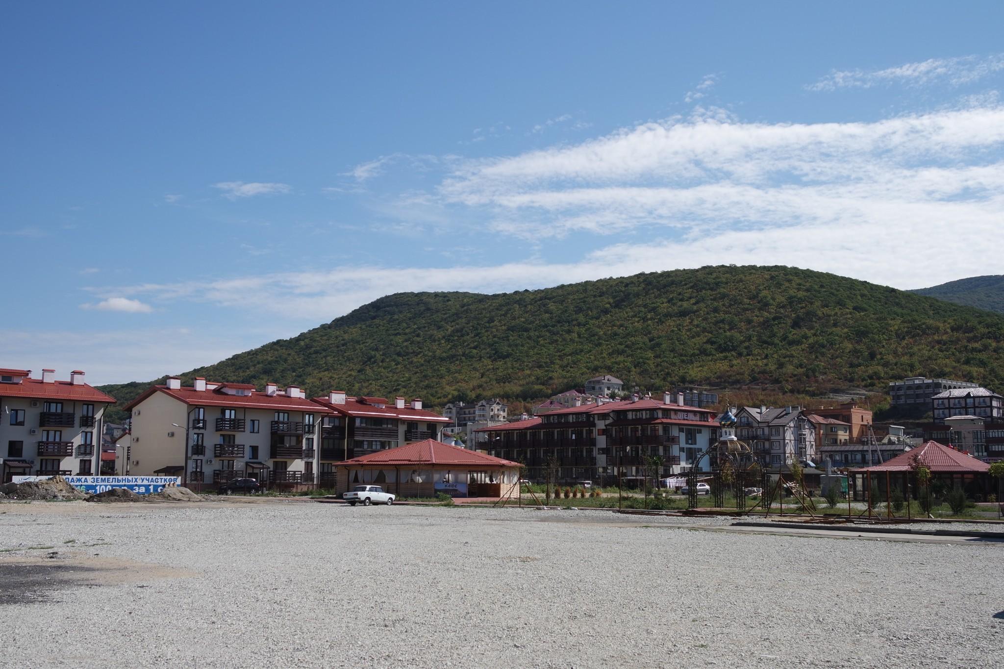 rezidencia-utrish-v-sukko