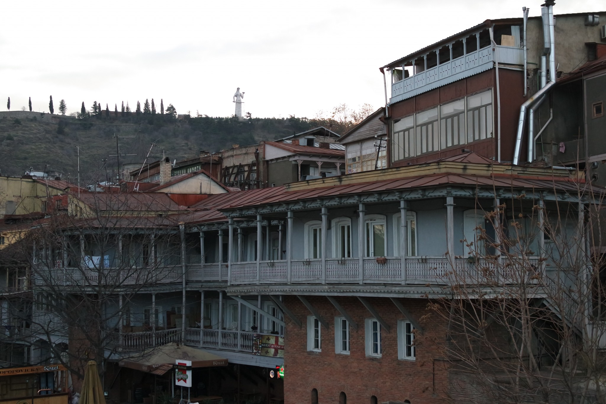 osobennosti-gruzii