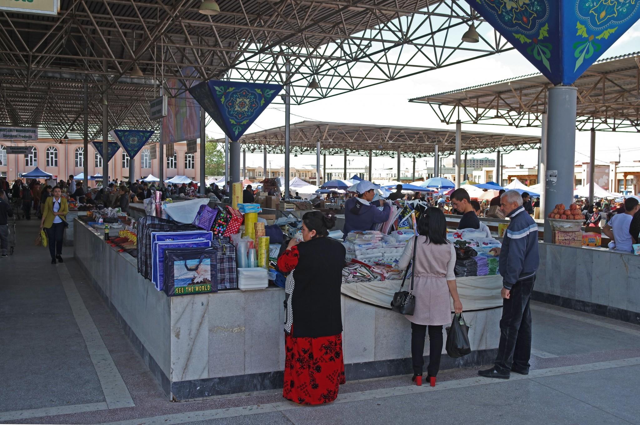 samarkand-na-siabskom-bazare