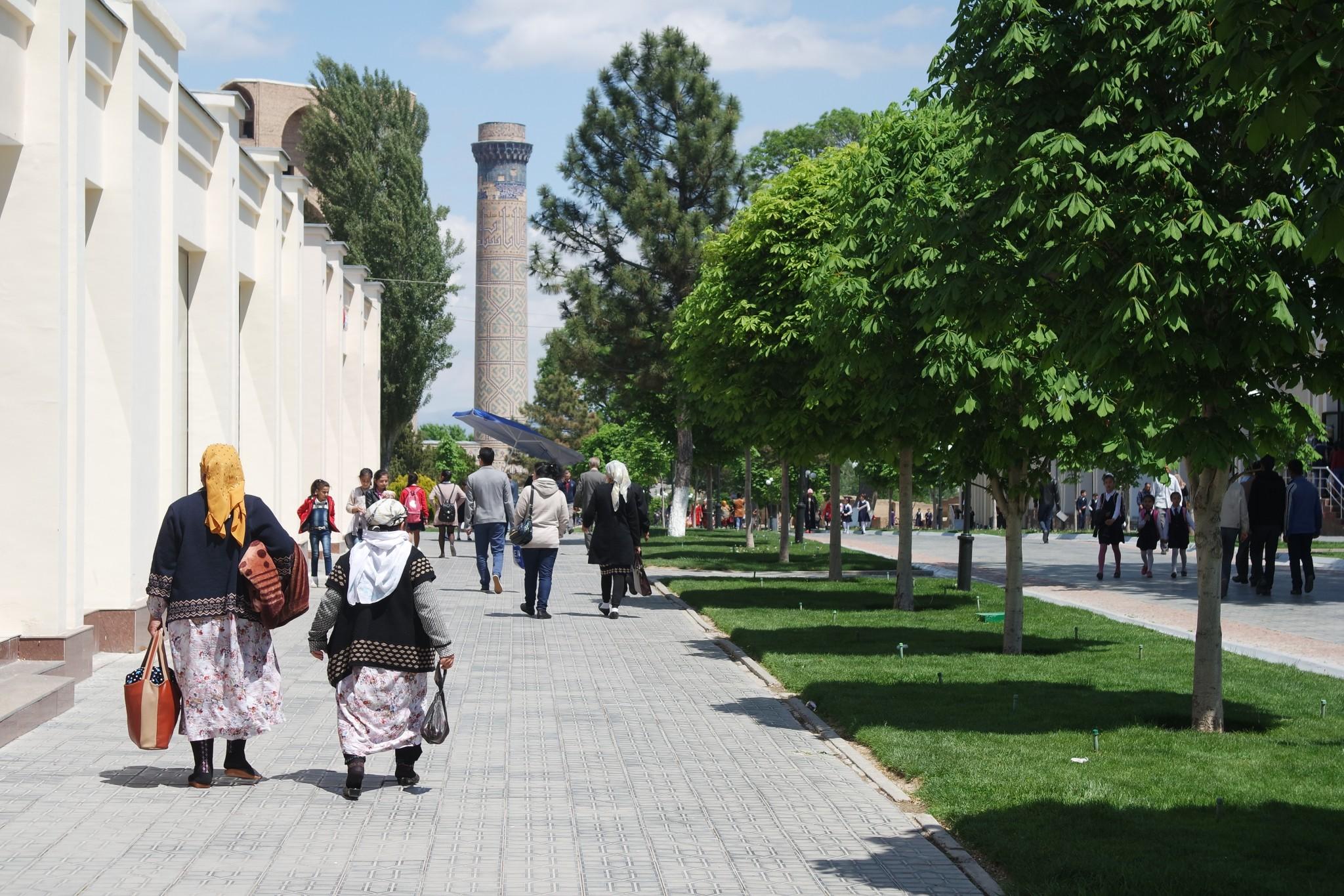 tashkentskaya-ulica-samarkanda