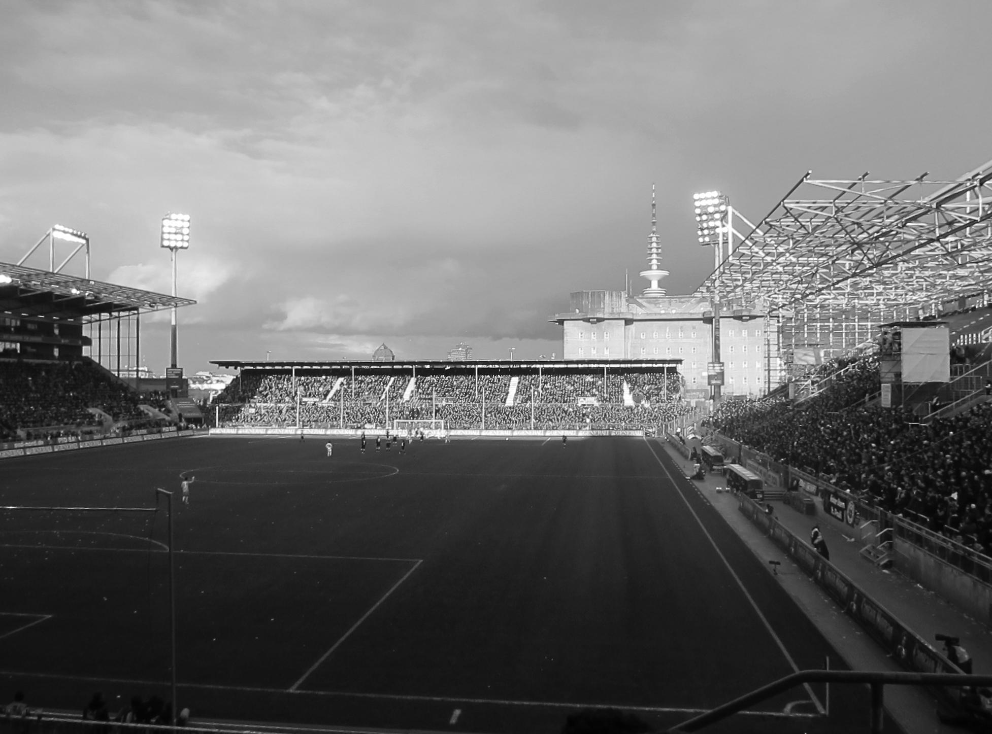 stadion-st-pauli-hamburg