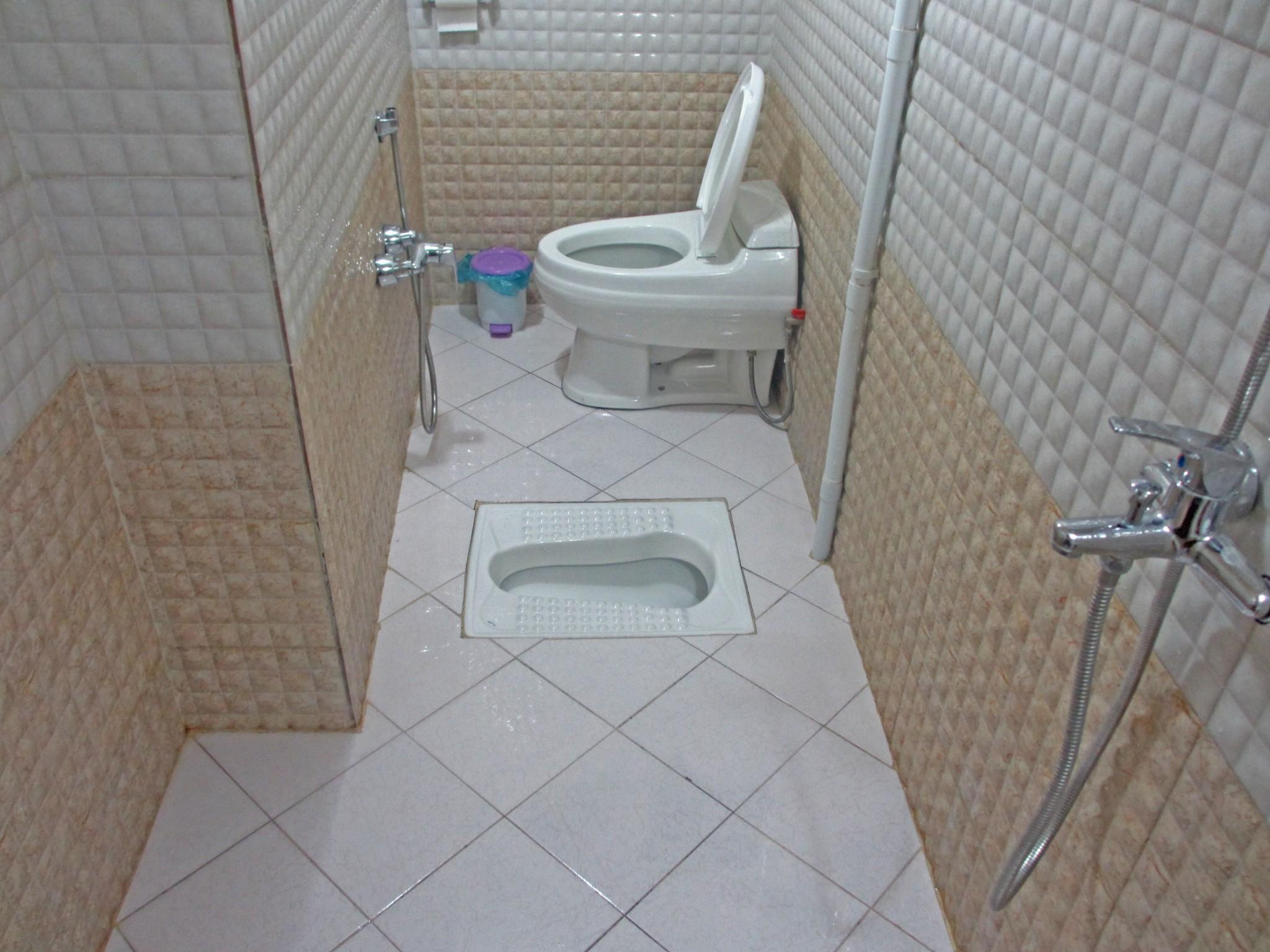 iranskiy-tualet