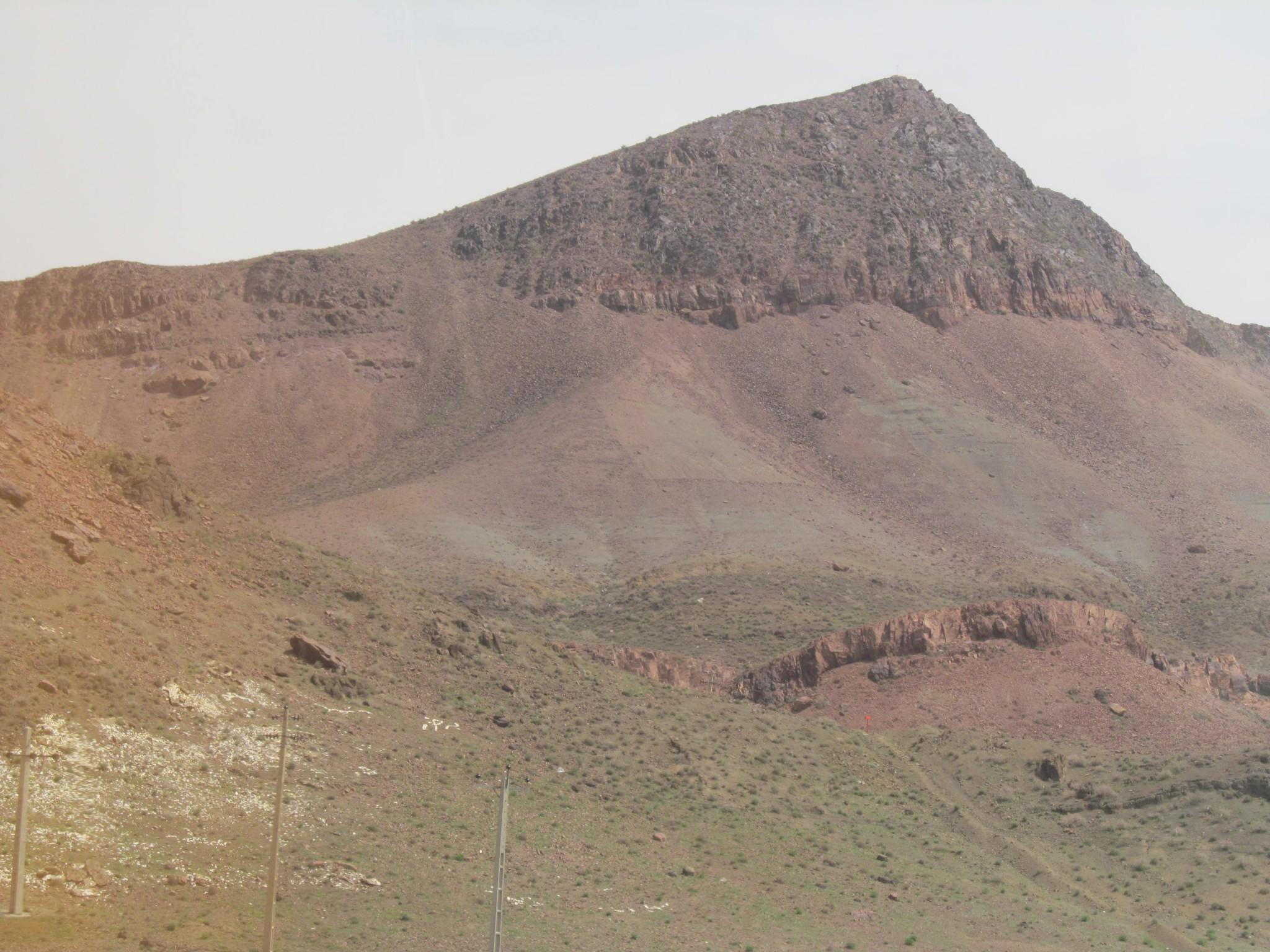 skali-v-irane