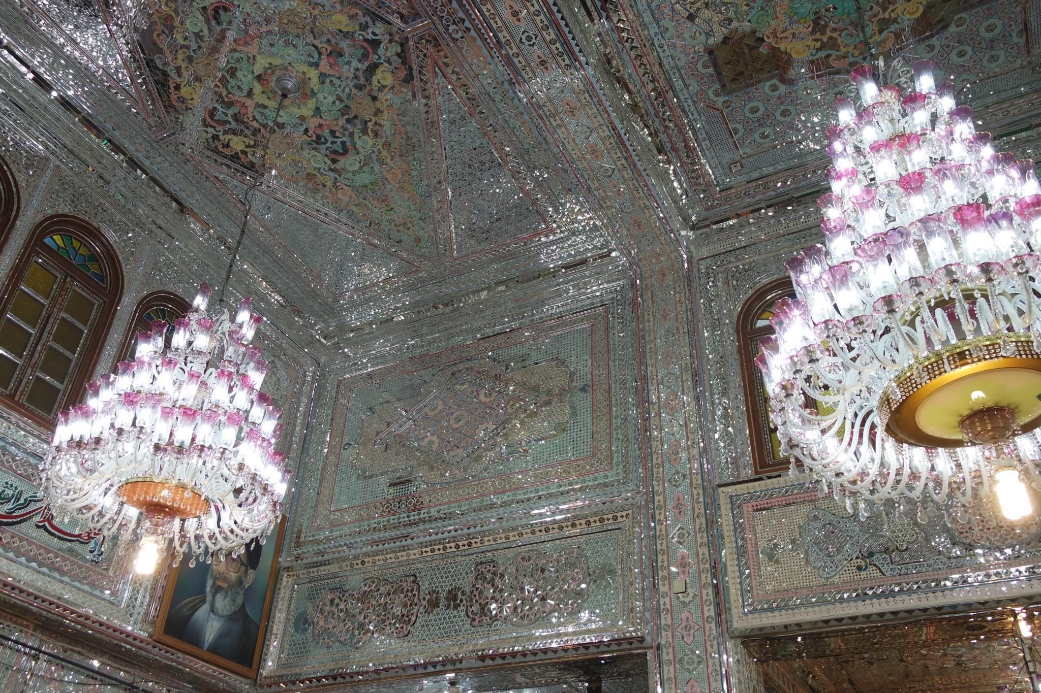 zerkalnaya-mechet-shiraz