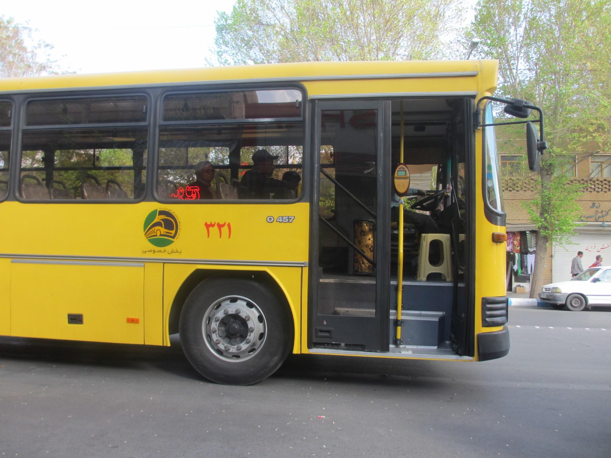 avtobus-iran