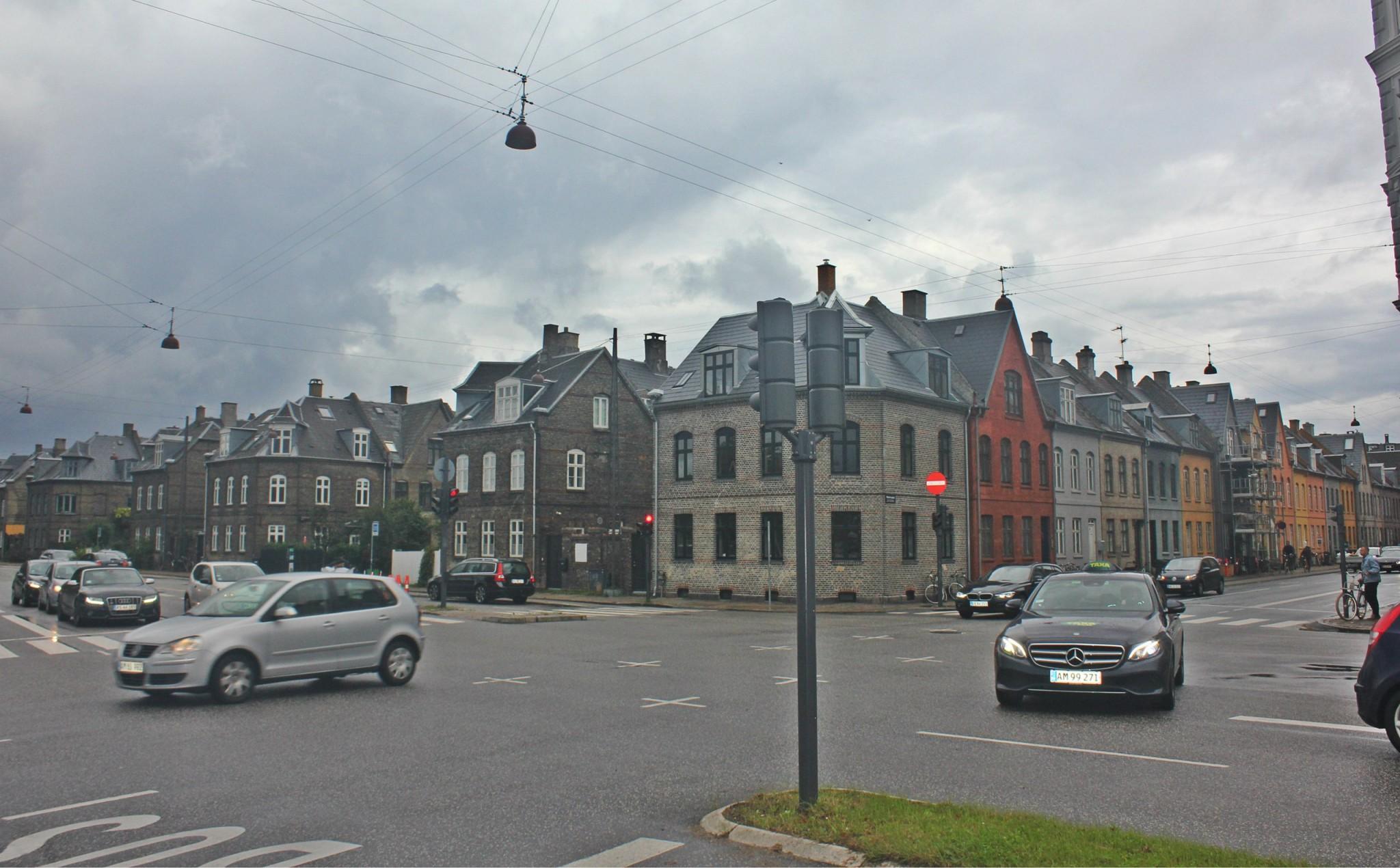 na-datskih-ulicah