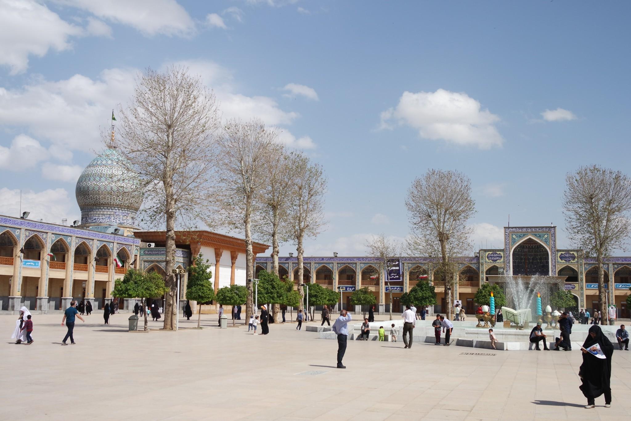 dostoprimechatelnosti-shiraz