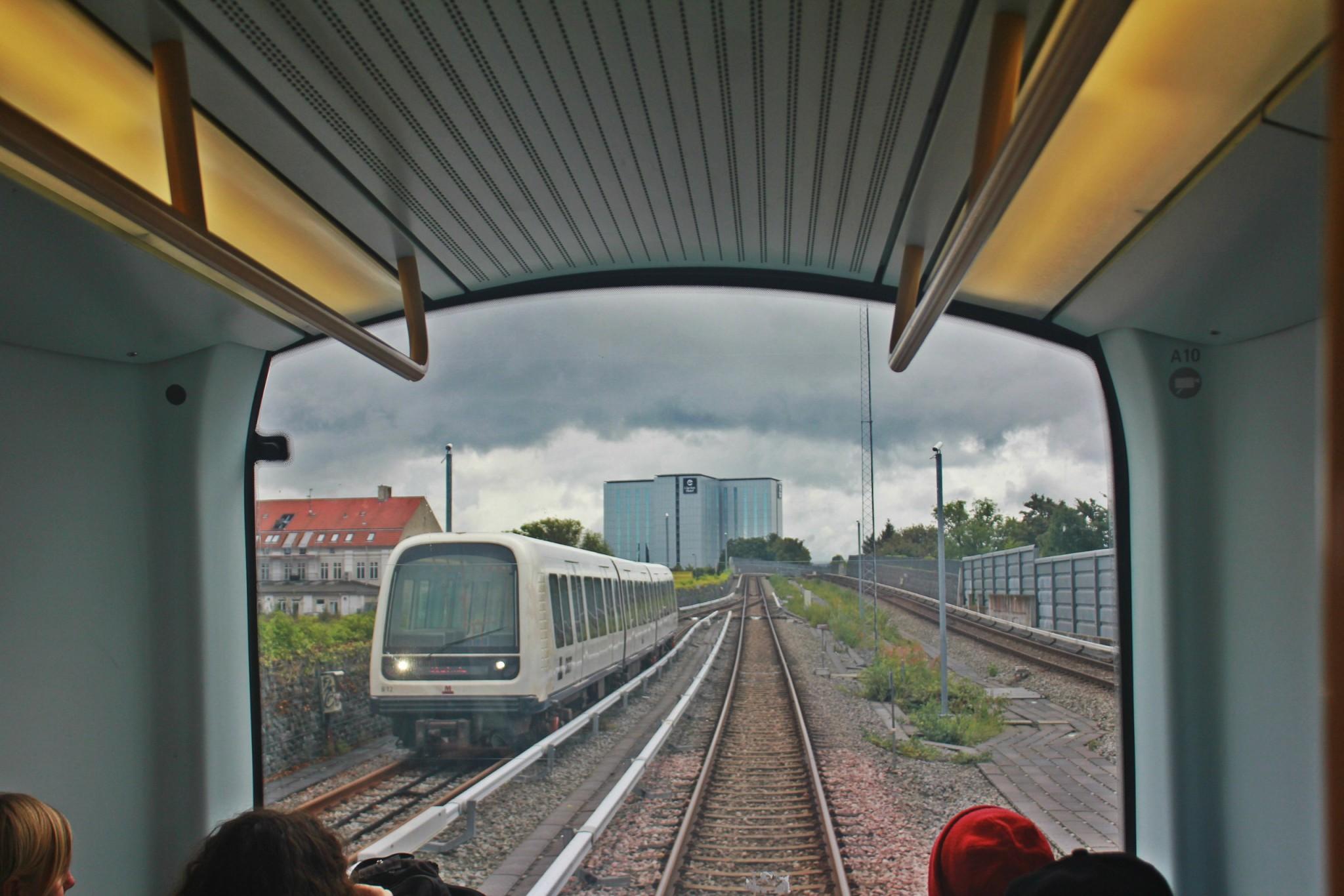 metro-v-kopengagene