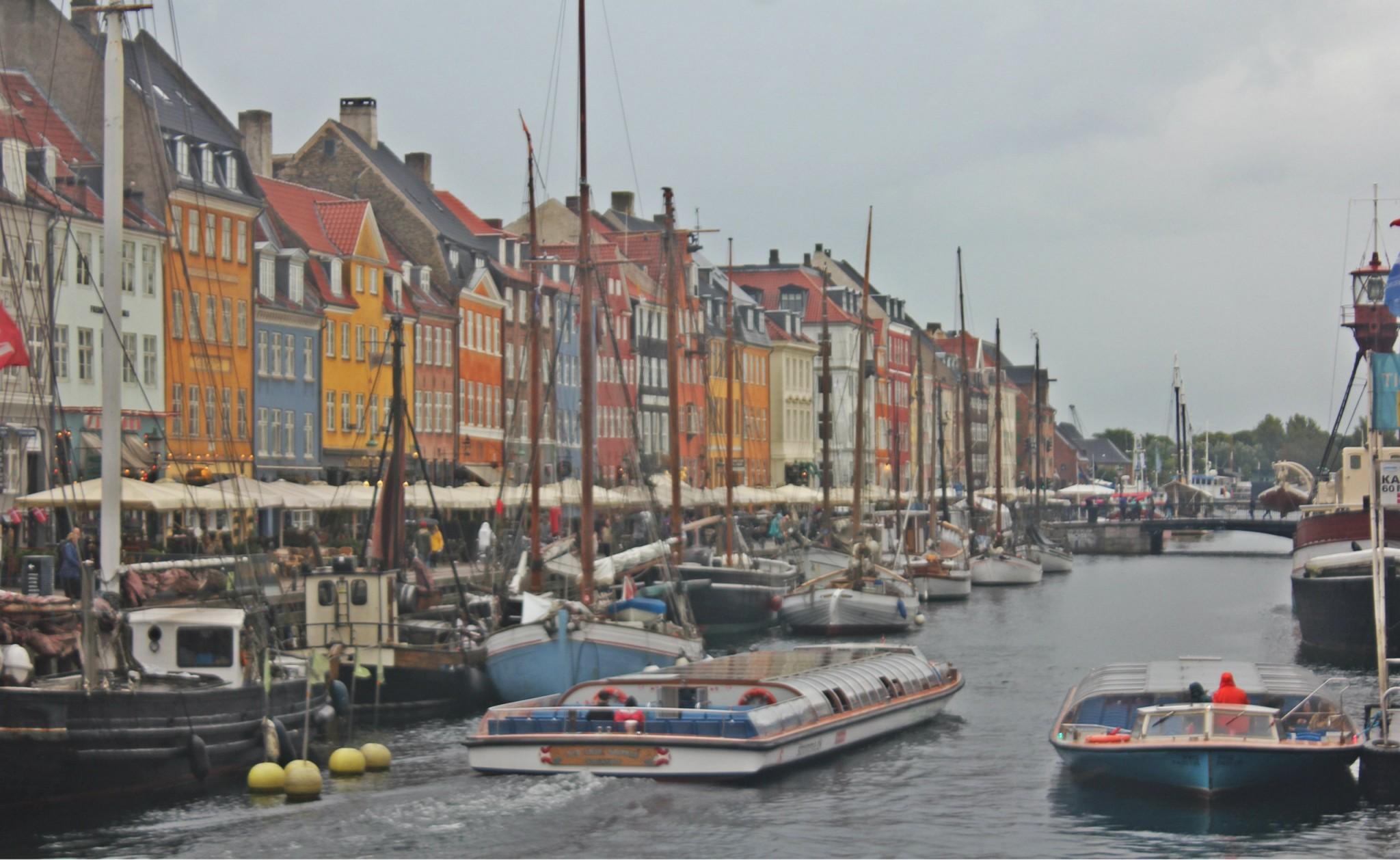newhavn-kopengagen