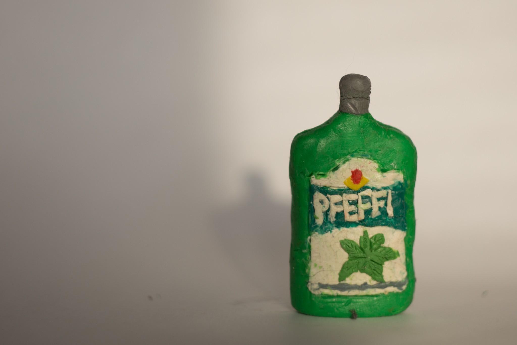 pfeffi-diy