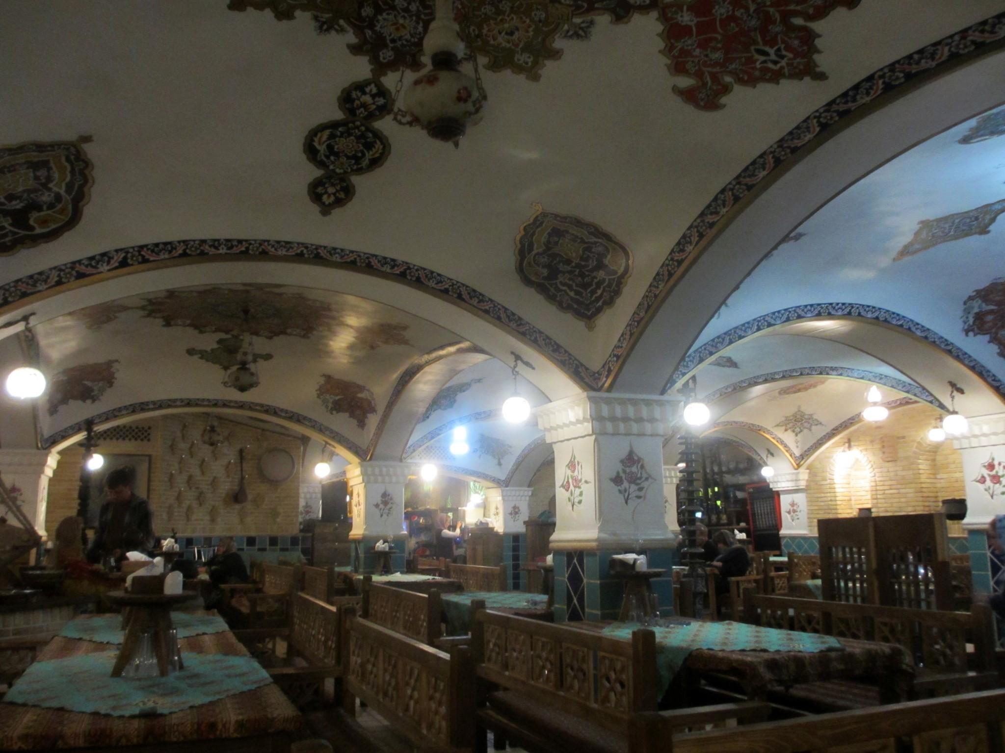 restoran-shiraz
