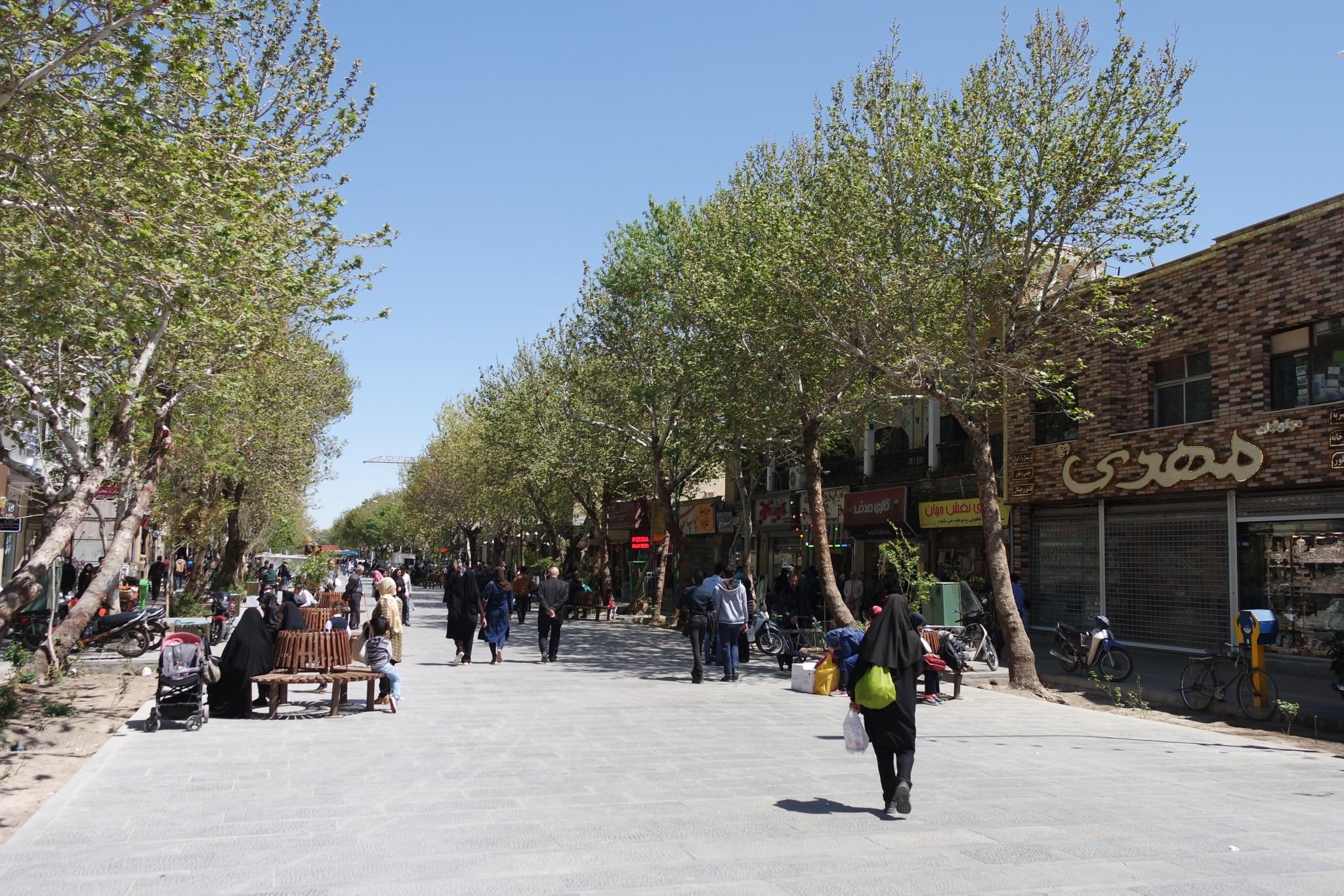 ulica-v-isfahane