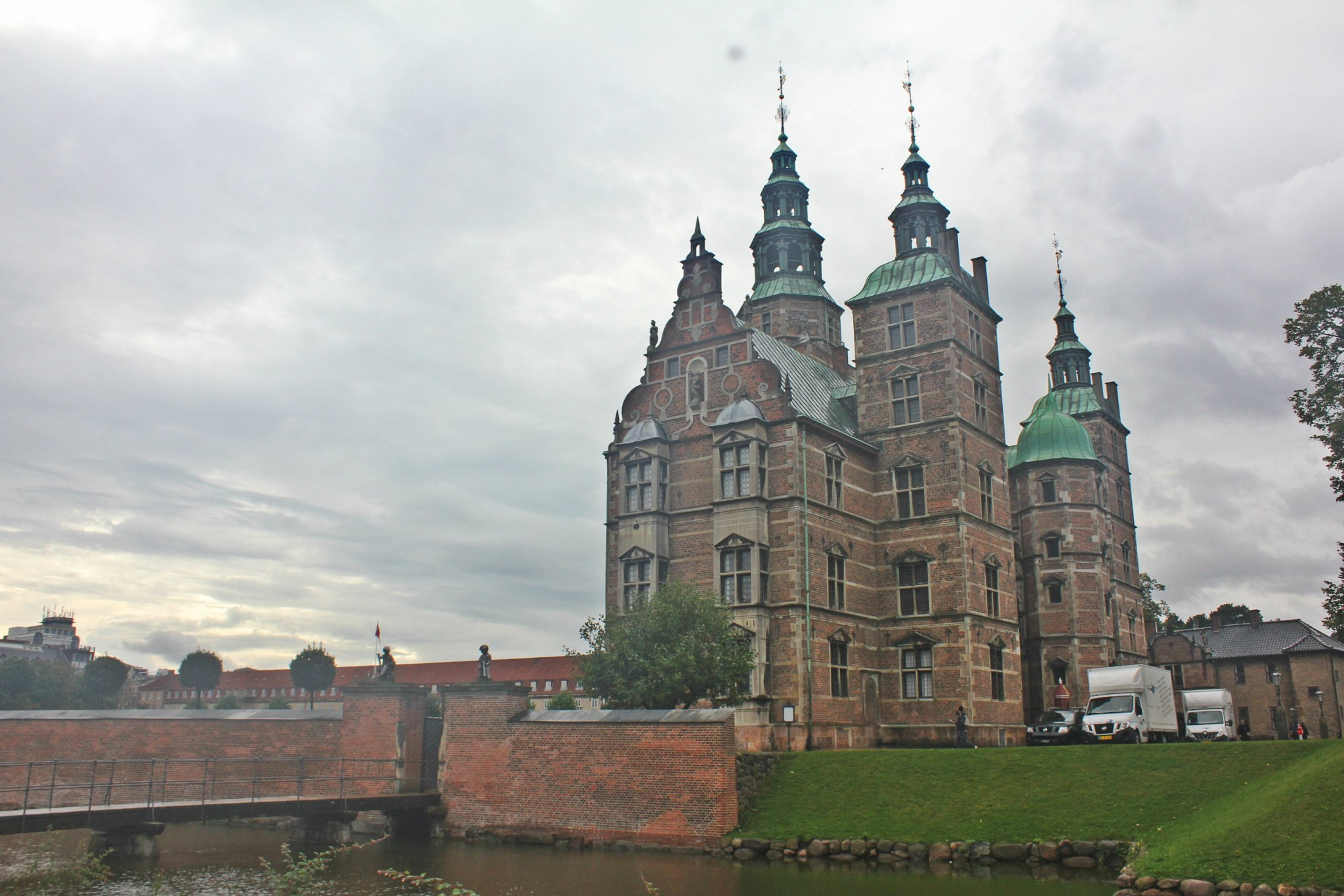 rusenborg