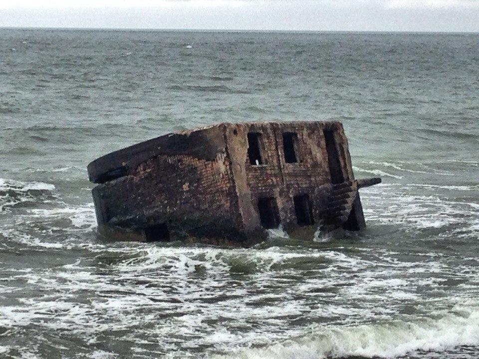 batarea-v-baltiyskom-more