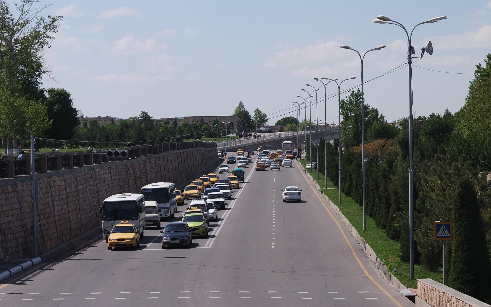 avtomobili-samarkand
