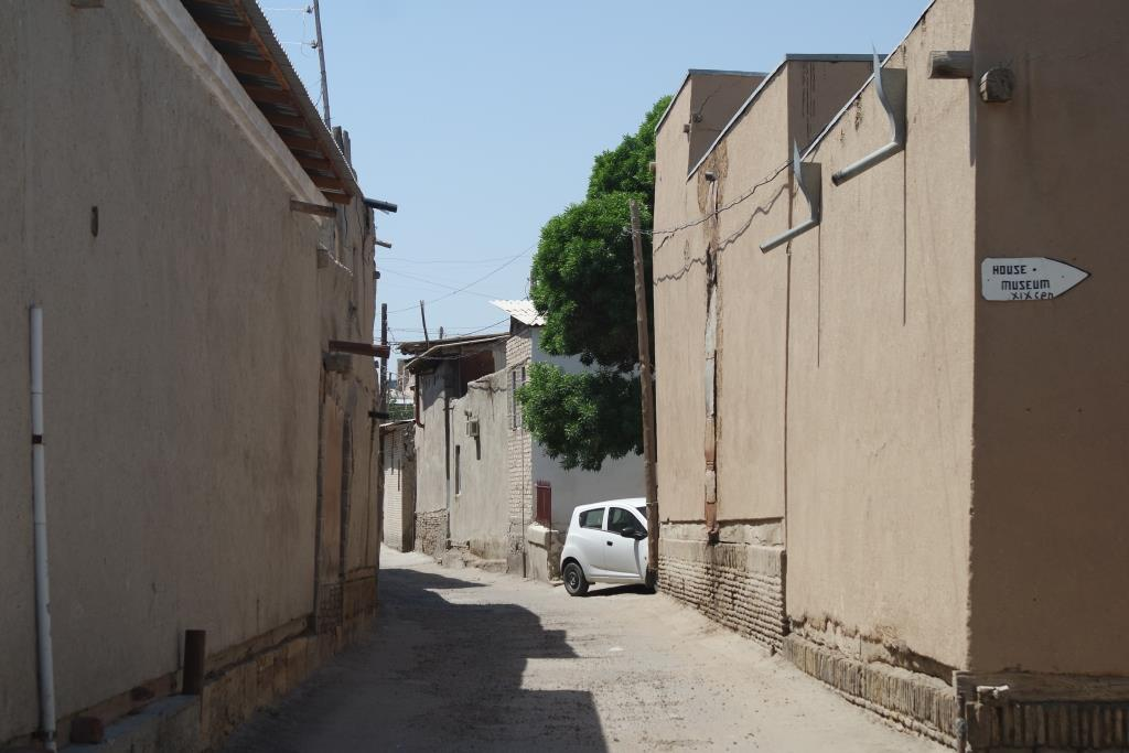ulici-uzbekskih-gorodov