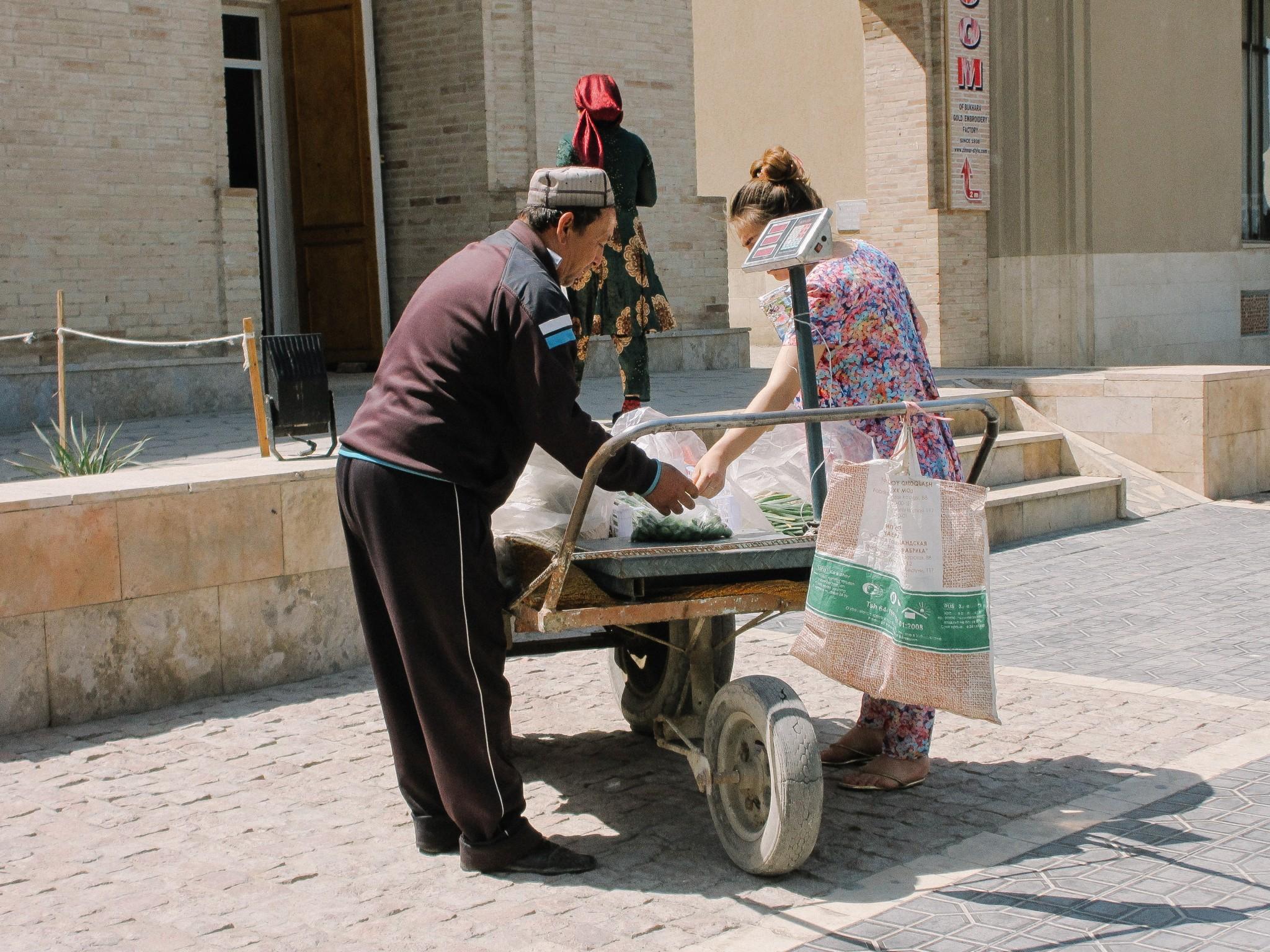 torg-v-uzbekistane