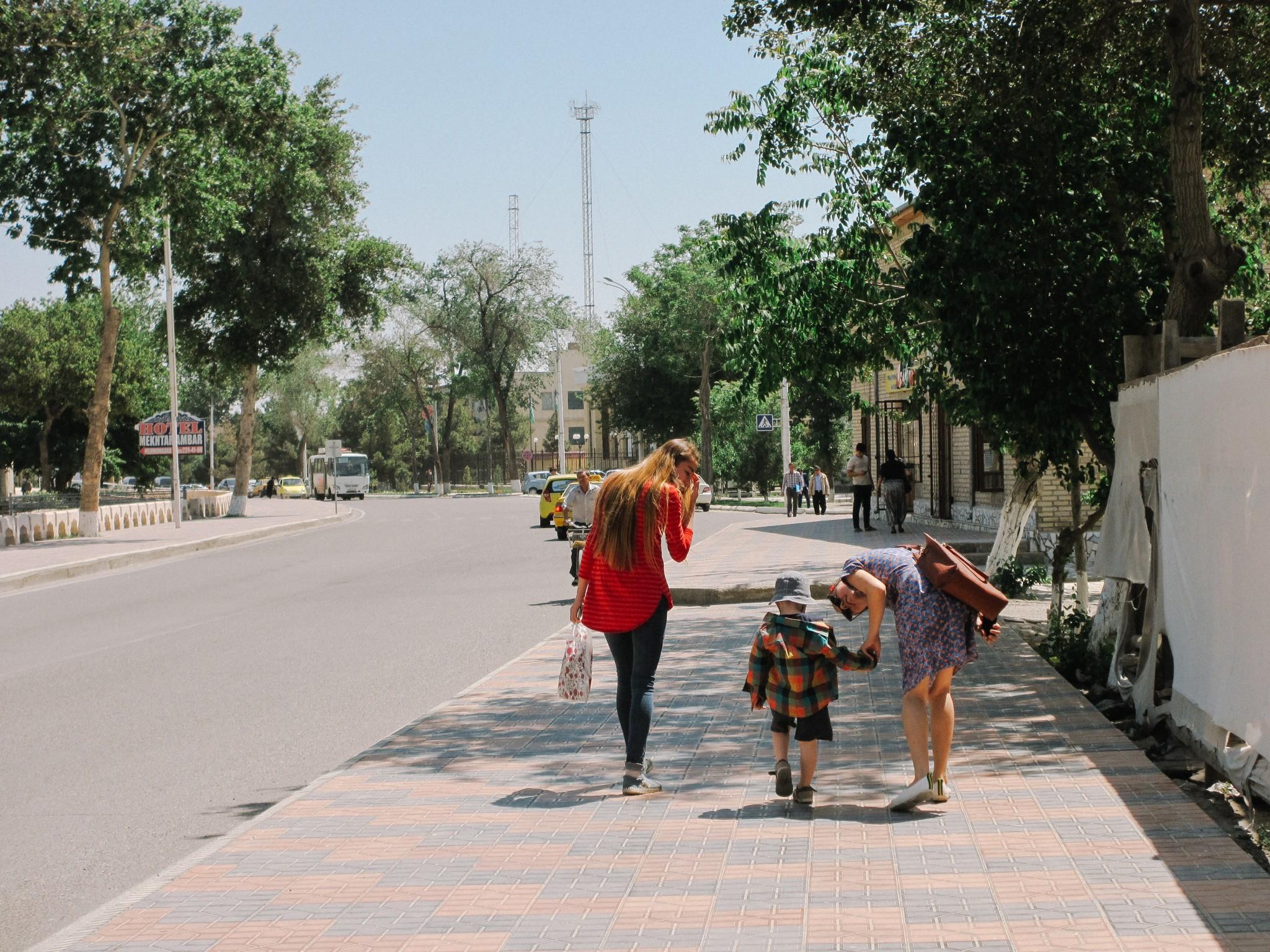 uzbeki-i-deti