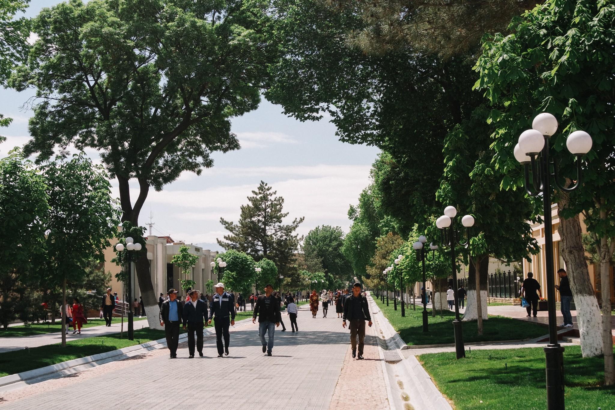 tachkentskaya-ulica