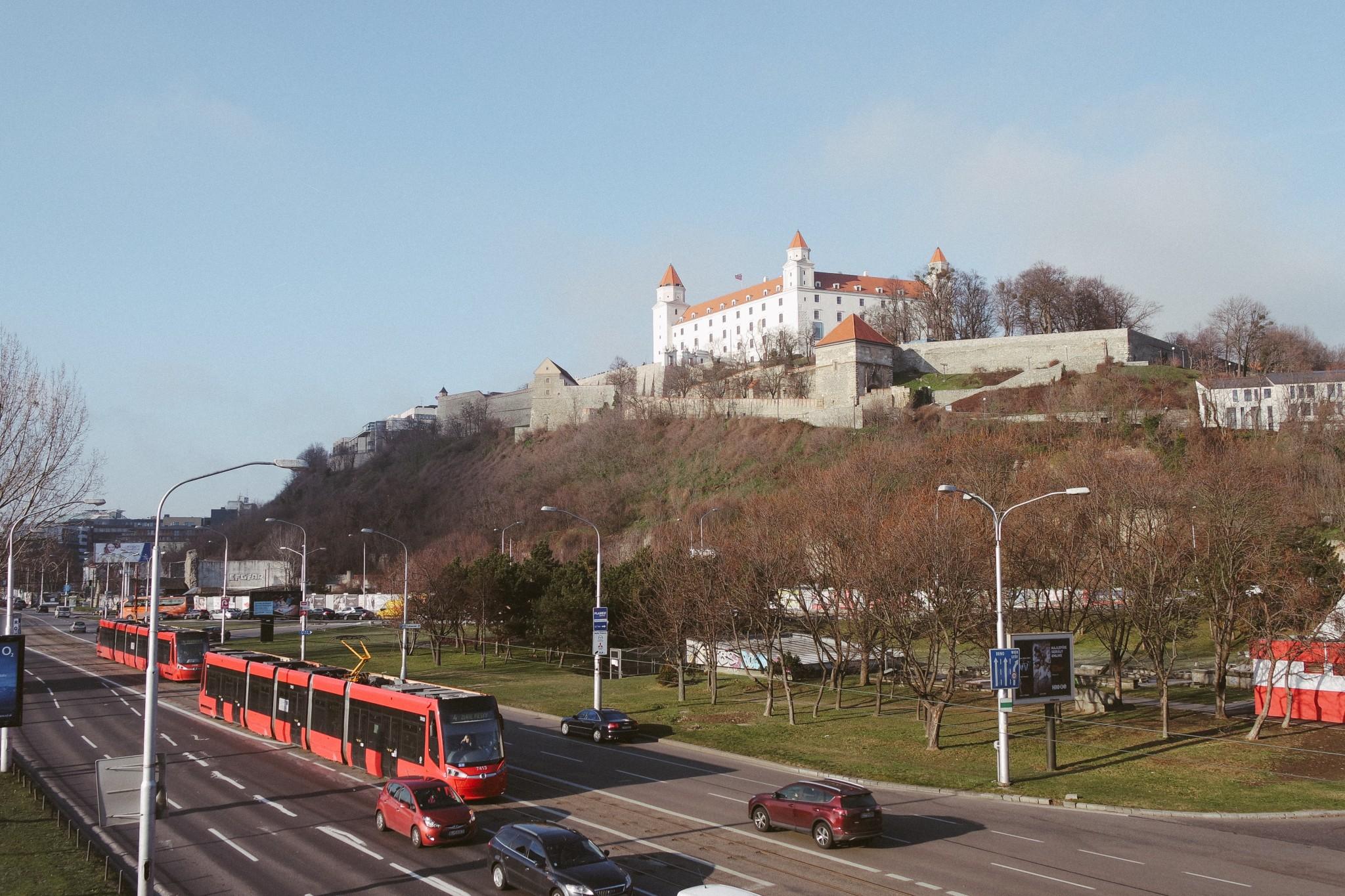 bratislava-grad