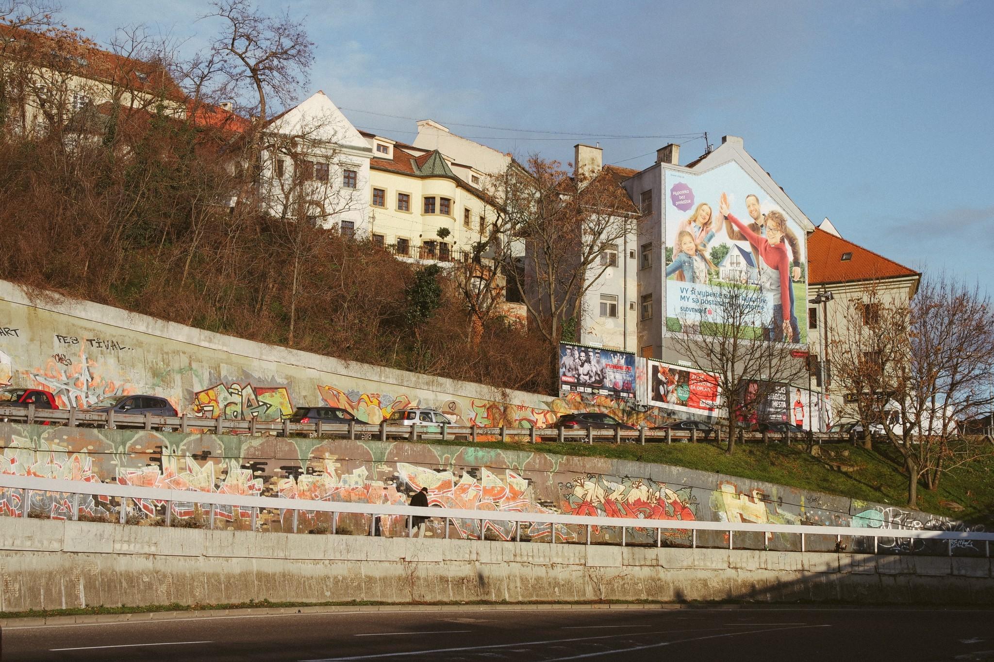bratislava-graffiti