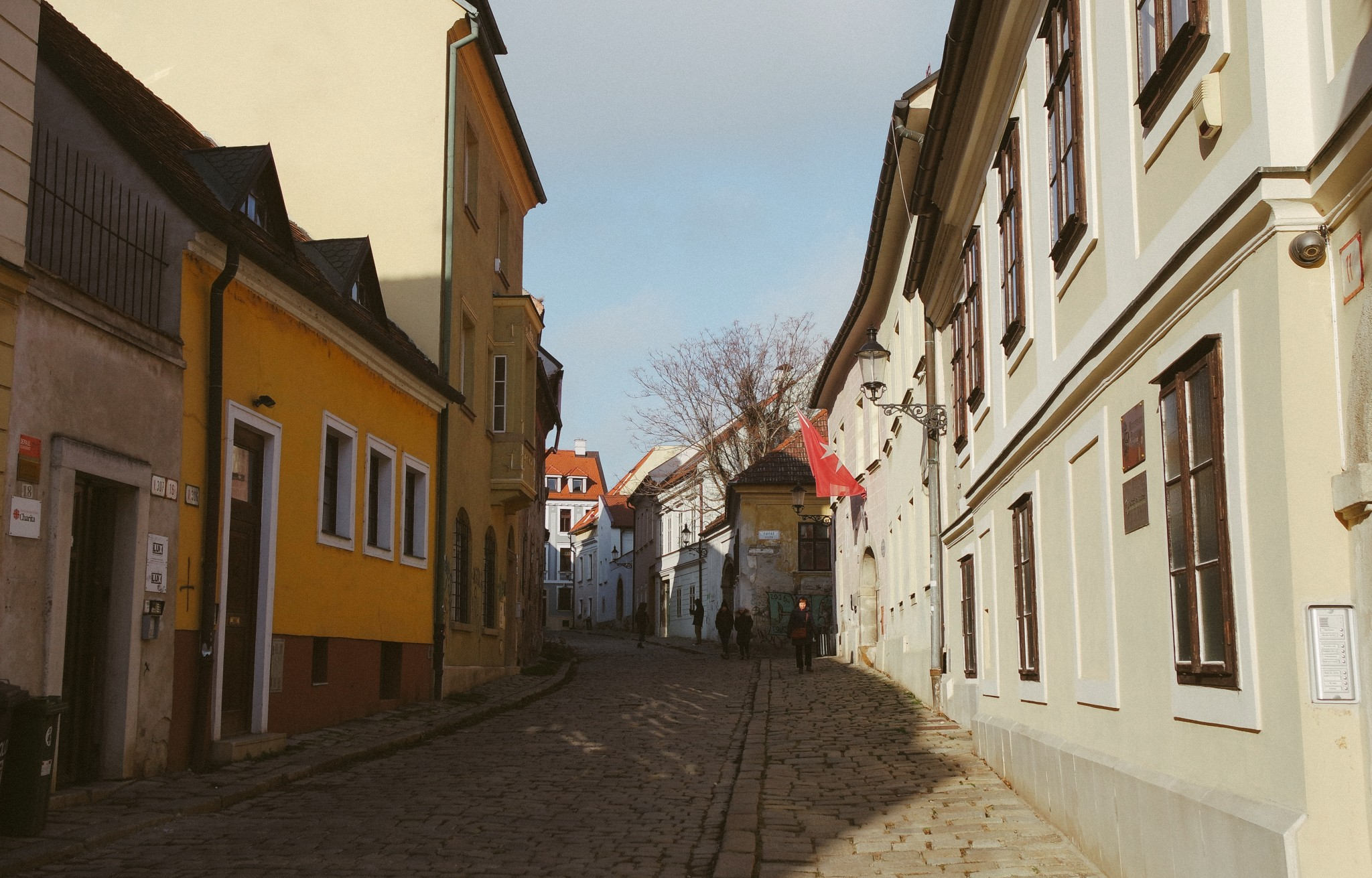 bratislava-stariy-gorod